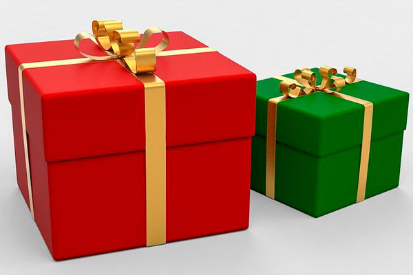 gift-adaptada