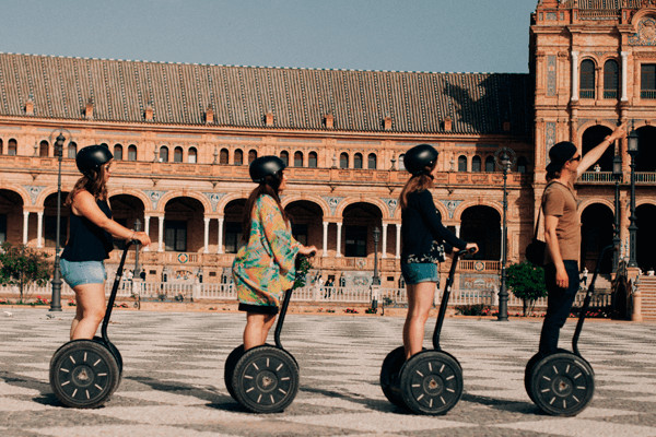 panoramic-segway-tour-sevilla